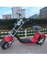 Citycoco X-TREM