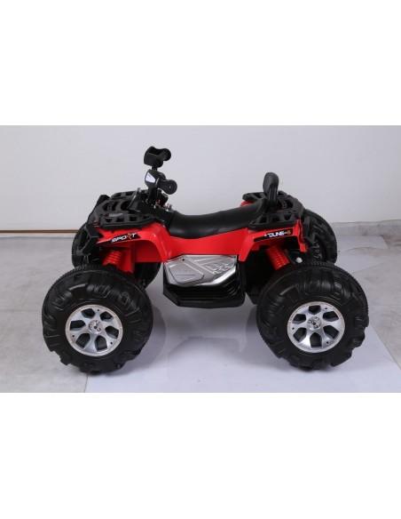 Mini Quad Eléctrico ATV MONSTER