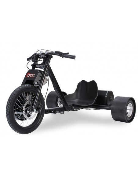 DRIFT TRIKE XL