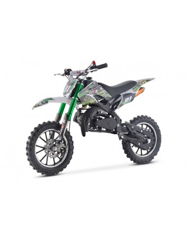 MINI MOTO CROSS KRX-25