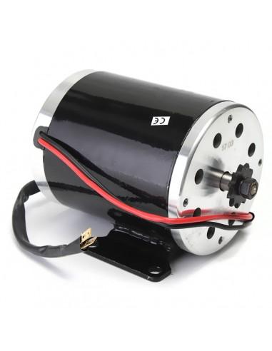 Motor 1000W 36V