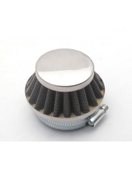 Filtro de Aire 36-42mm