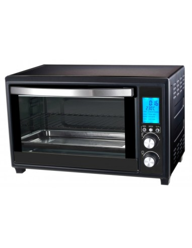 HORNO DIGITAL 34L FETERSA