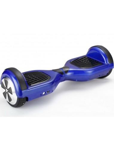 Hoverboard UrbanWheel X1