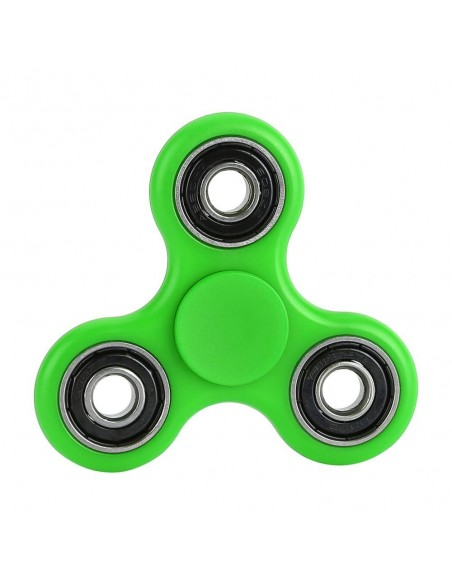 LOTE 100 SPINNERS