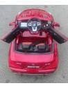 Coche Eléctrico Infantil Mercedes SL65